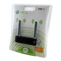 Xbox 360 Compatible Wireless Network Adapter- 10200503 - $316.80