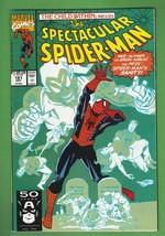 """Peter Parker The Spectacular Spider-Man Vol 1 #181 """"Guilt"""" - $1.99"""