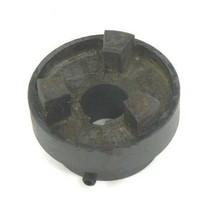 MAGNALOY M400 COUPLING 1-1/4 X 1/2 MODEL 400 HUB