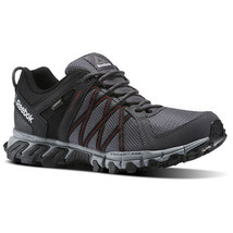 Reebok Men's TRAILGRIP RS 5.0 GTX Sneakers Size 7 to 13 us BS5425 - $94.21