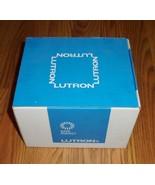 LUTRON PHPM-PA-DV-WH Grafik Eye Power Module GRX3000/4000QS New - $74.79