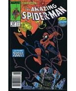 Amazing Spider-Man #310 ORIGINAL Vintage 1988 Marvel Comics - $13.99