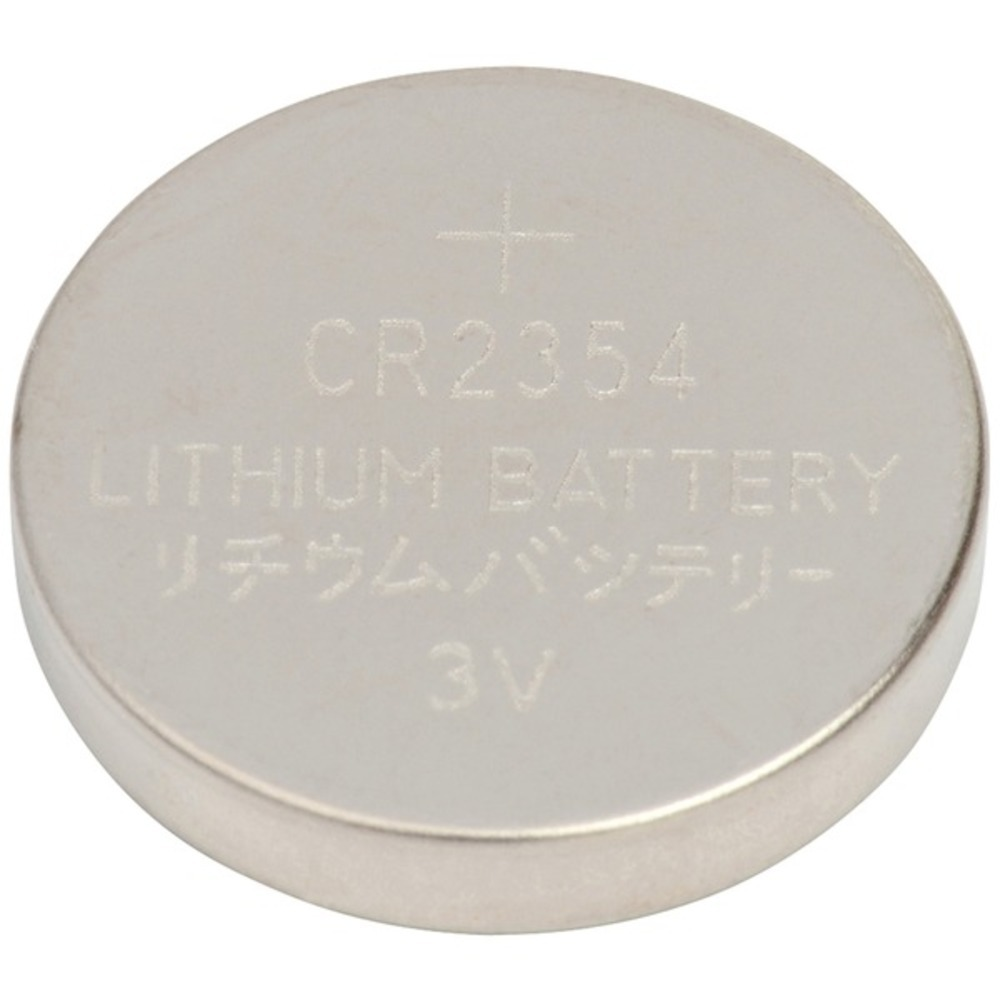 Primary image for Ultralast UL2354 UL2354 CR2354 Lithium Coin Cell Battery
