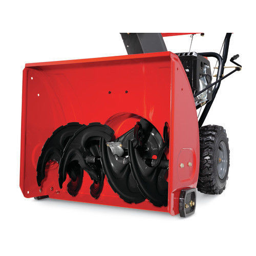 "Primary image for Pull Start Recoil Starter For Craftsman 600 CMXGBAM1054541 Snow Blower 24"" 208cc"