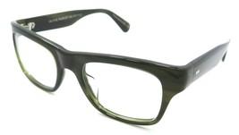 Oliver Peoples Eyeglasses Frames OV 5432U 1680 50-20-135 Brisdon Emerald... - $215.60