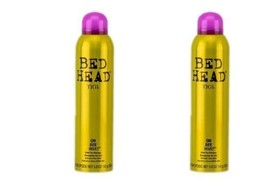 Tigi Bed Head Oh Bee Hive Matte Dry Shampoo 5 Oz - Pack of 2 - $29.34