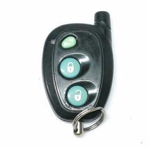 PRESTIGE KEYLESS ENTRY REMOTE START CONTROL KEY FOB TRANSMITTER ELVATGA ... - $10.81
