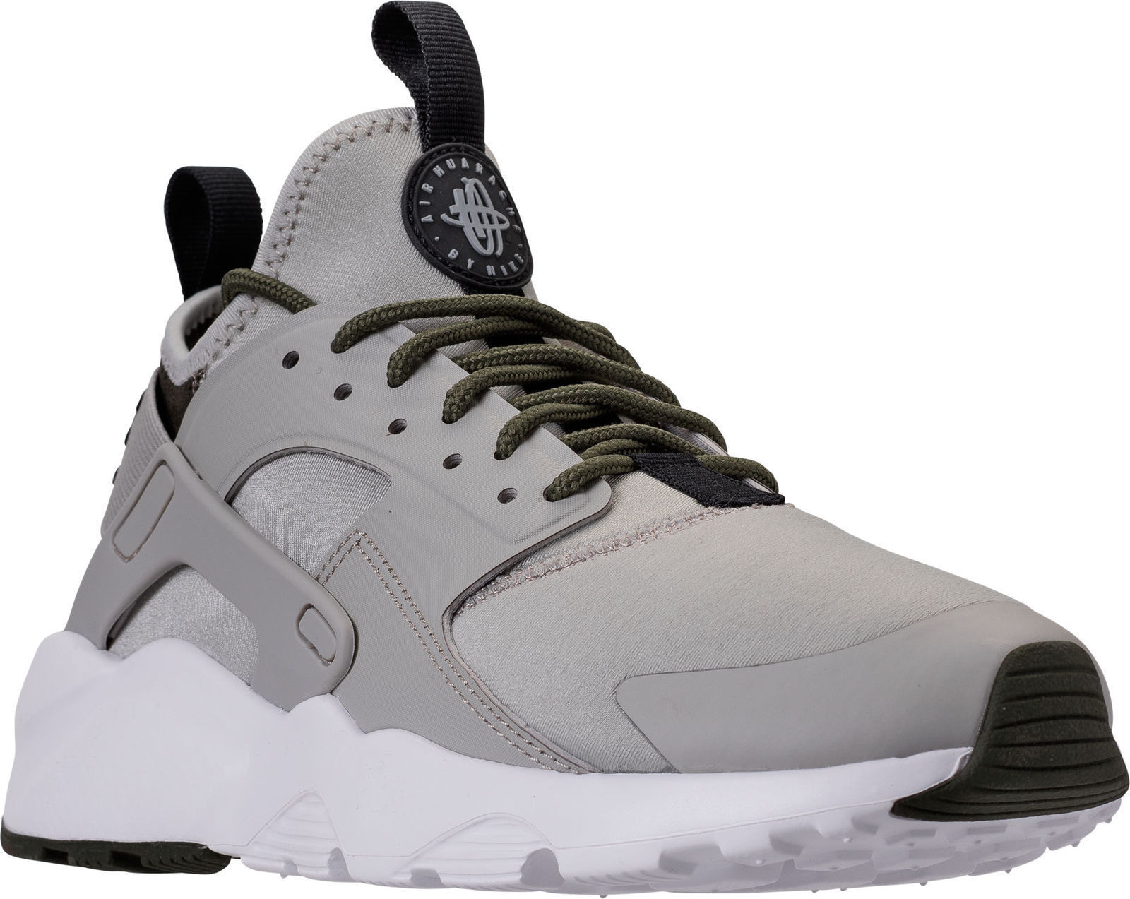 hot sale online a79fb 795fe Nike Men s Air Huarache Run Ultra Shoes Size and 43 similar items. S l1600