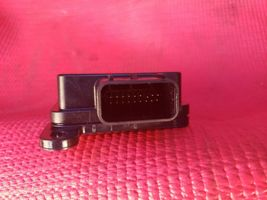 Toyota  Occupant Detection Sensor Module Computer 89952-04021 image 3