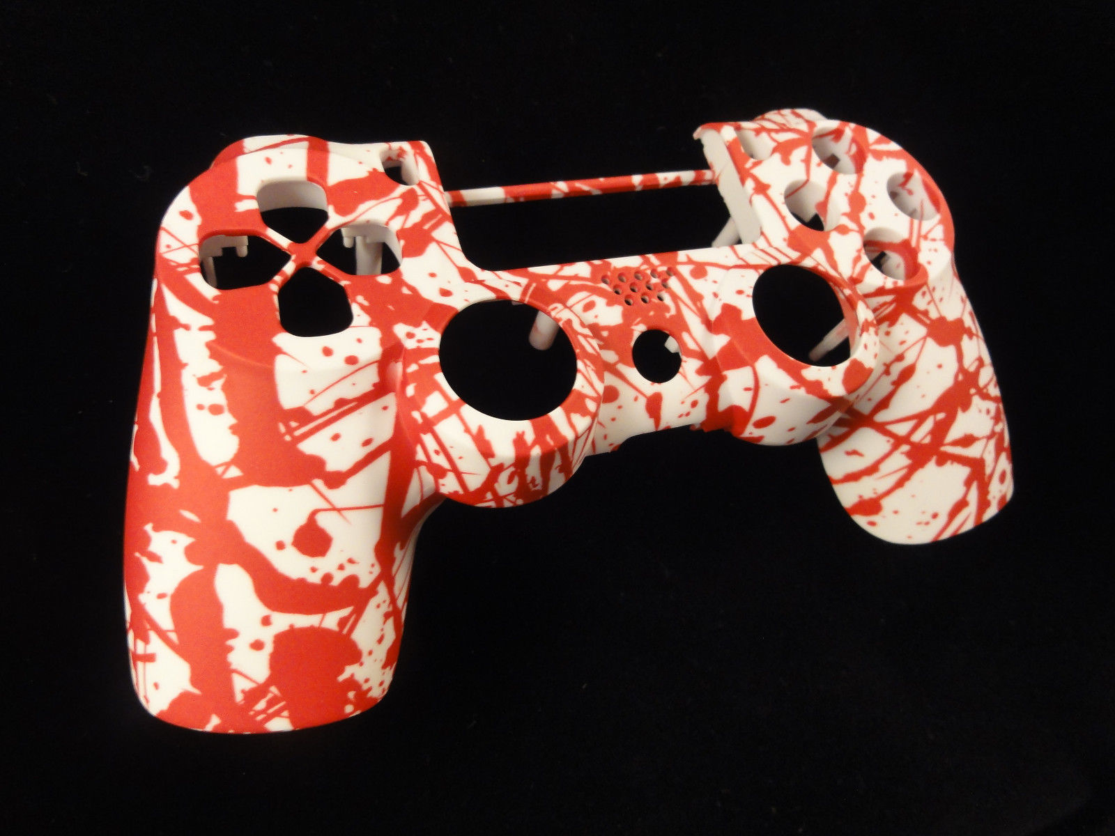 Blood Sacrifice Soft Touch Front Face Shell and 15 similar items
