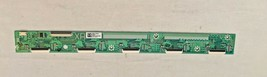 LG HAND INSERT PCB ASSEMBLY EBR71728504, FREE SHIPPING - $21.37
