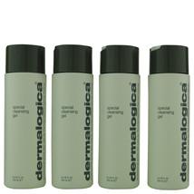 Dermalogica Special Cleansing Gel 8.4 oz 4 ct   - $116.34