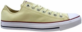 Converse All Star OX Natural White M9165 Men's - $47.16