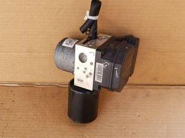 2011-16 Hyundai Sonata HYBRID ABS PUMP Actuator Control Module 58620-4r001 image 3