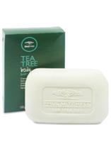 John Paul Mitchell Systems Tea Tree - Body Bar   5.3oz