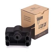 10L0L Club Car MCOR Accelerator Controller Input #103327901, Accelerator... - $62.65
