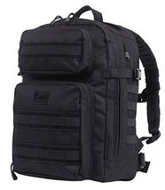 Rothco Fast Mover Tactical Backpack - $52.99