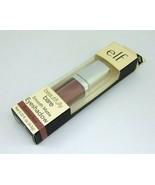 e.l.f. BEAUTIFULLY BARE Smooth Matte Eyeshadow Blushing Rose 0.22oz/6.5g... - $6.88