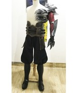 League of Legends LOL Kayn the Shadow Reaper Cosplay Armor for Sale - $316.80