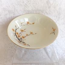 Bareuther Waldsassen Vegetable Serving Bowl Bavaria Pattern Fine China (Germany) - $29.99