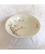 Bareuther Waldsassen Vegetable Serving Bowl Bavaria Pattern Fine China (... - $29.99