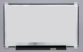 New LCD Screen for Lenovo FRU 01HW733 P/N SD10L79703 HD 1366x768 Matte D... - $79.19