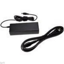 19v adapter = Toshiba Satellite A65 S1065 S1069 - cord PSU power supply brick ac - $18.68