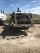 2006 CAT RM-300 For Sale In Gonzales, Louisiana image 3