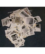 US Navy air force photo lot 1960s - $26.99