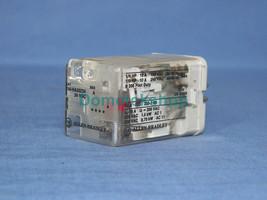 Allen-Bradley 700-HA32Z24 relay, 8 pin, 24 VDC - $5.76