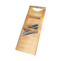 Weston Cabbage Shredder - $41.99