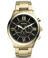 Fossil Watch sample item