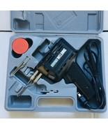 Chicago Electric 180 Watt Industrial Soldering Welding Gun With Case Tested - $27.04