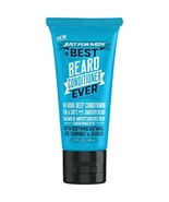 Just For Men The Best Beard Conditioner Ever, Made with Oatmeal, Aloe, C... - $7.20