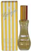 Women Giorgio Beverly Hills Giorgio EDT Spray 1.6 oz 1 pcs sku# 1742615MA - $60.62
