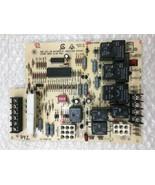 Rheem Rudd Control Board 1012-920A 1012-83-9203A 62-24084-02 used #P742 - $71.53
