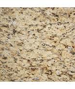 """Instant Granite Venetian Gold/Santa Cecilia Counter Top Film 36"""" x 144"""" ... - $79.82"""