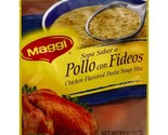 Maggi pollo fideos thumb155 crop