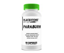 Blackstone Labs Paraburn - $44.54