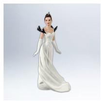 Gigi - 2012 Hallmark Ornament - Leslie Caron - Broadway Film Fashion Par... - $9.84