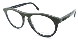 Diesel Rx Eyeglasses Frames DL5204 005 53-17-145 Grey Denim / Grey Havana - $53.51