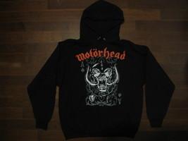 MOTORHEAD  / Wardog - Hoodie. Brand New  - $29.99+