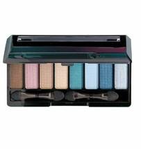 Avon mark Island eye palette - $16.83
