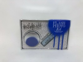 The Estee Edit By Estee Lauder Flash Photo Kit Powder & Gloss Brand New I00% - $16.03