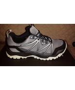 Merrell Women's Capra Rise Hiking Shoes size: 8 - $64.35
