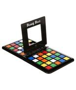 Rubiks Race Game - $18.80