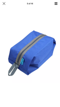 Durable Ultralight Waterproof Outdoor Camping H... - $12.99