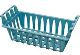 216916203 Frigidaire Freezer Basket 216916201 - $51.46