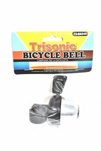 Bicycle Bell - $3.00