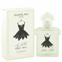 La Petite Robe Noire Ma Robe Petales by Guerlain Eau Fraiche Eau De Toil... - $42.99